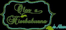Olor a hierbabuena, cómo y por qué nace el blog de cocina